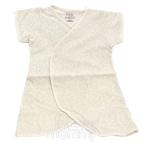 Midcalf Romper