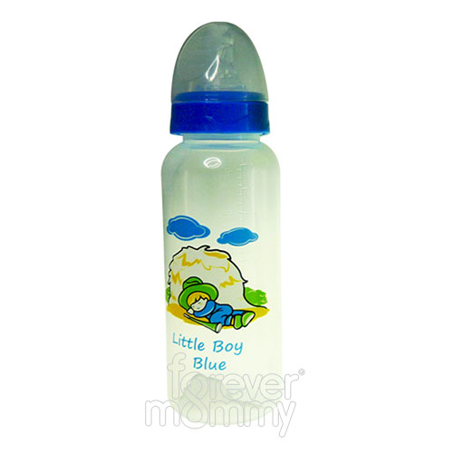 Feeding Bottle Nursery Rhyme Collection Series VI