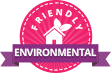 Environment-friendly