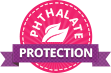 Phthalates Protection