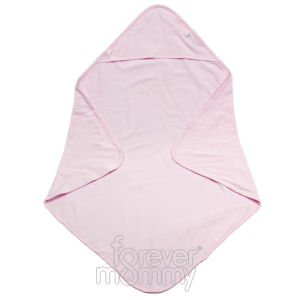 St.-Patrick-Hooded-Blanket-Pink-W